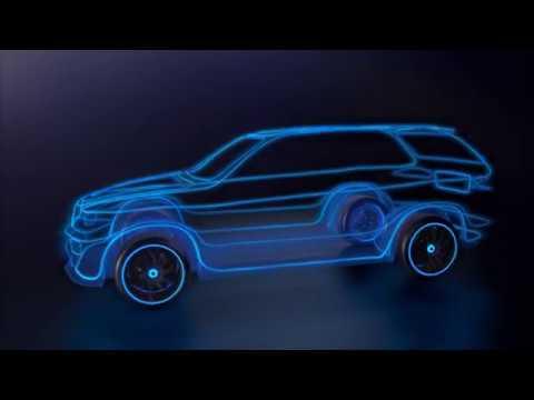 Elaphe in-wheel - The highest performance direct-drive in-wheel motors
