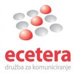 Ecetera, d. o. o.
