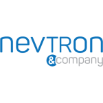 Nevtron & Company, d. o. o.