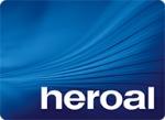 avatar for heroal
