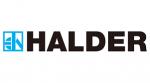 HALDER d.o.o.