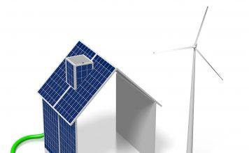 [On-line interaktivni seminar] SAMOOSKRBA z električno energijo – nova zakonodaja in tehnične zahteve
