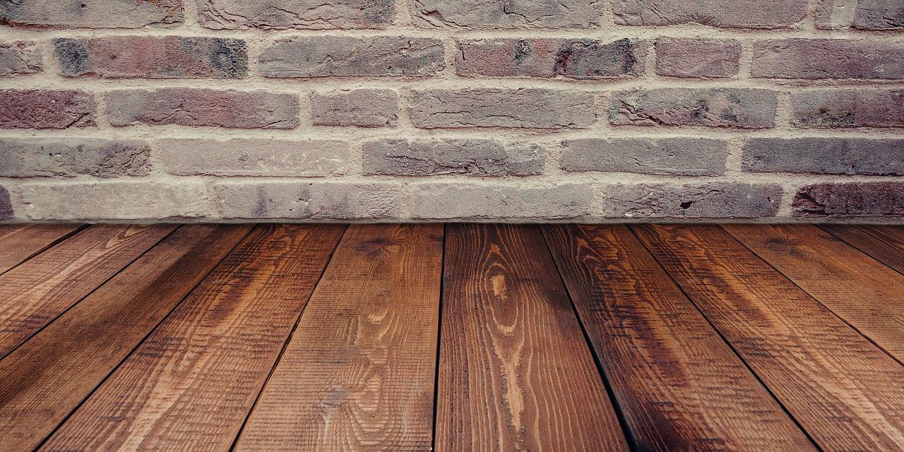 leseni pod