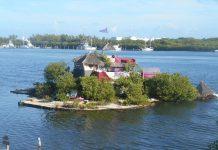 otok iz plastenk Joyxee
