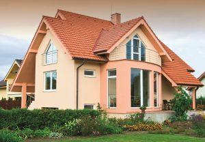 fasadni sistem jubizol