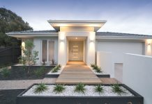 fasadni sistem jubizol premium