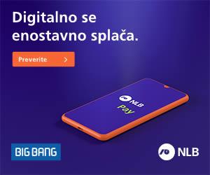 nlb pay big bang