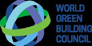 Logo WGBC