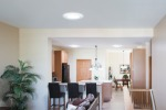 Dnevna svetloba v vaših prostorih