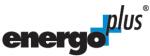 logo energo plus