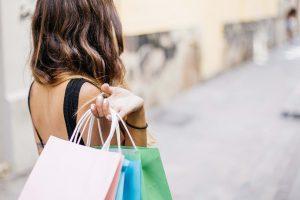 nakupovanje, nakup