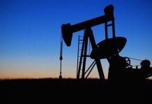 orodje za Izčrpavanje nafte