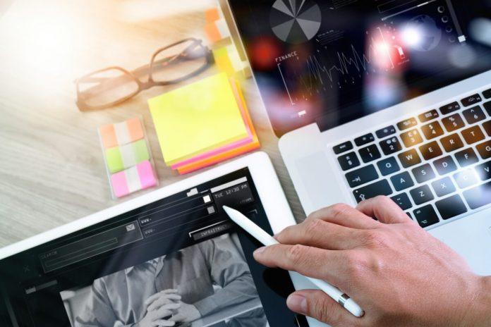 E-Šola projektnega managementa