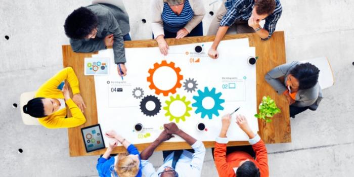 [Interaktivna on-line delavnica] Ekonomika, poslovna vrednost projektov in najboljše metode za obvladovanje sprememb in tveganj pri vodenju projektov