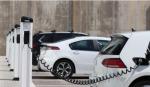 Obvezna postavitev ePOLNILNIC za električna vozila pri gradnji in prenovi stavb v skladu z novim predlogom Zakona o učinkoviti rabi energije