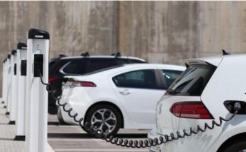 [On-line interaktivni seminar] Obvezna postavitev ePOLNILNIC za električna vozila pri gradnji in prenovi stavb v skladu z novim Zakonom o učinkoviti rabi energije