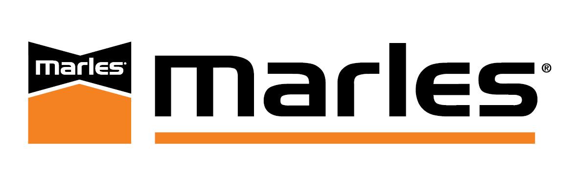 avatar for Marles hiše Maribor d.o.o.