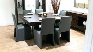 Kvadratna miza