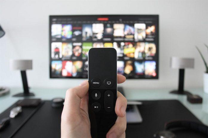 Kateri Smart TV Stick izbrati