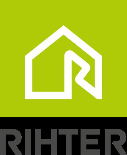avatar for Rihter, d. o. o.