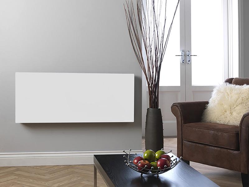 Estetski izgled panelov
