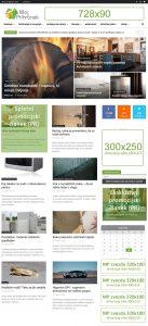 oglasne kapacitete splet MojPrihranek