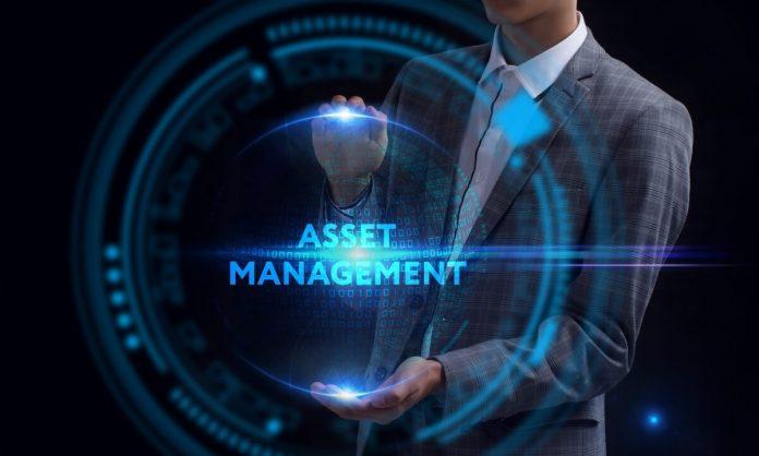 Sodobni sistemi upravljanja s sredstvi v proizvodnih podjetjih in (javni) infrastrukturi
