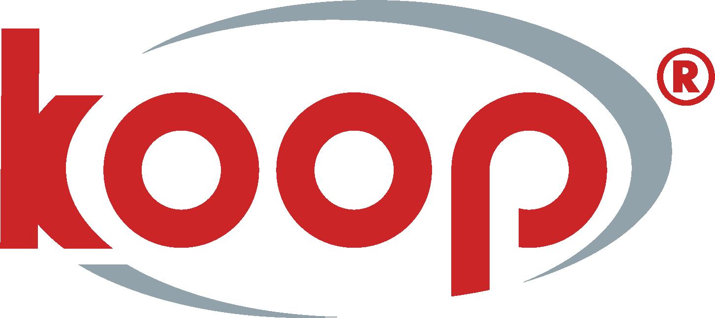 avatar for KOOP trgovina, d. o. o.
