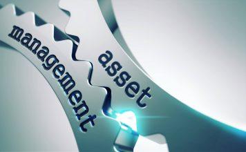 E-Šola ASSET MANAGEMENTA za sodobne proizvodne in infrastrukturne sisteme