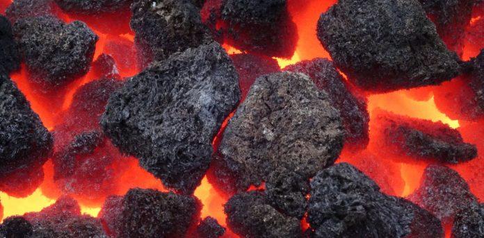 Ukinitev premogovništva v slovenskih regijah