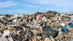 Teden zmanjševanja odpadkov