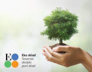 Eko sklad - Slovenski okoljski javni sklad