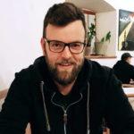 Alen Krapež
