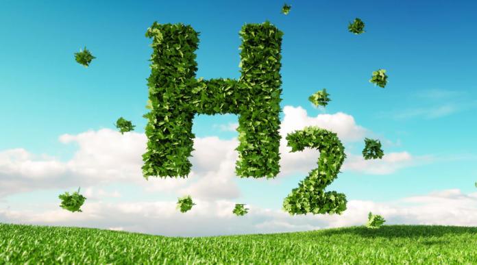 Gorivne celice bi lahko predstavljale zeleno prihodnost