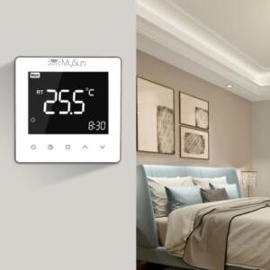 Termostat MySun Smart Digi