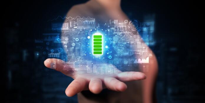 HRANILNIKI ELEKTRIČNE ENERGIJE – neodvisna in zanesljiva (samo)oskrba z električno energijo