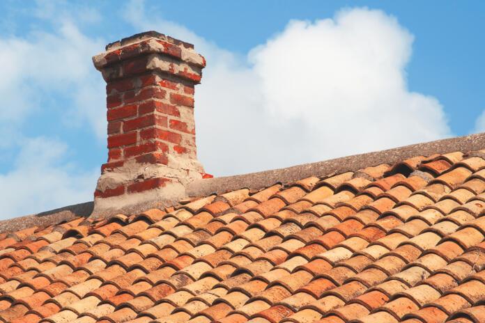 Vzdrževanje zidanega dimnika ima izjemen pomen, ki nam prihrani veliko skrbi in denarja