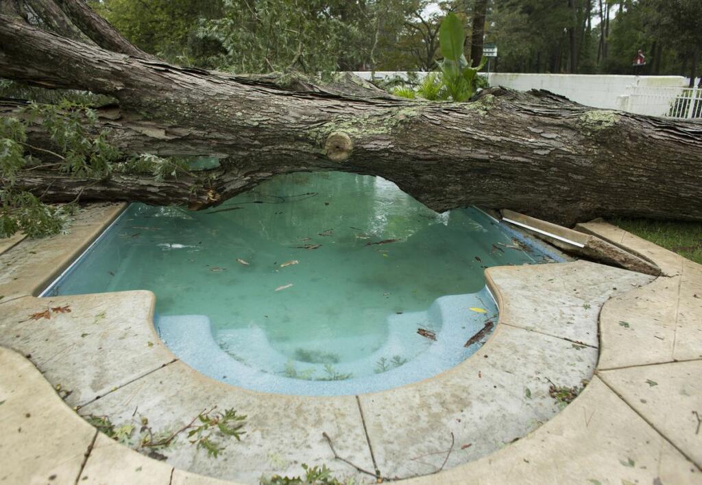 Pripravite svoj bazen po koncu zime in tik pred vročimi dnevi