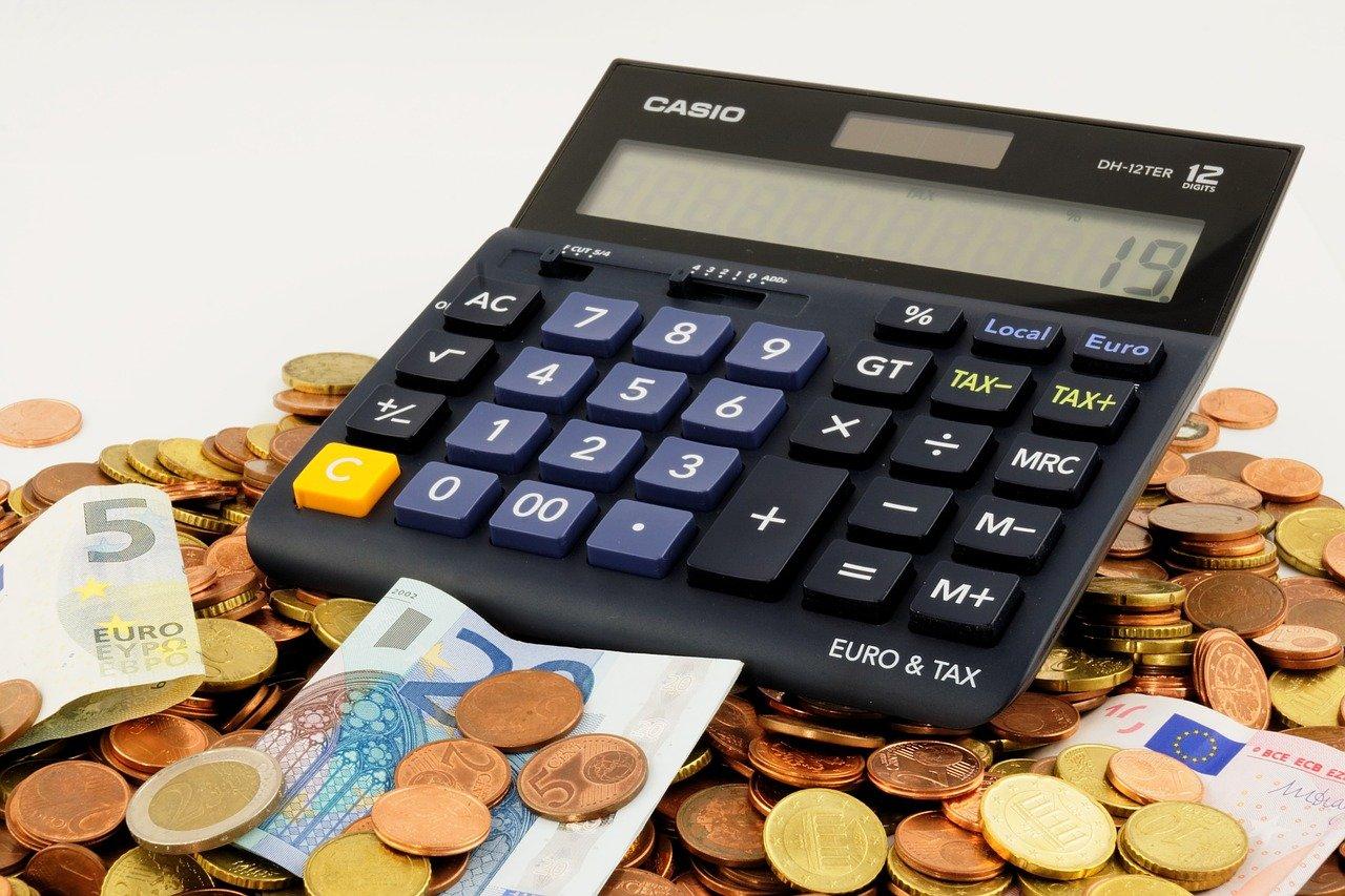 Upokojenski regres bo na vaše račune prispel s koncem meseca