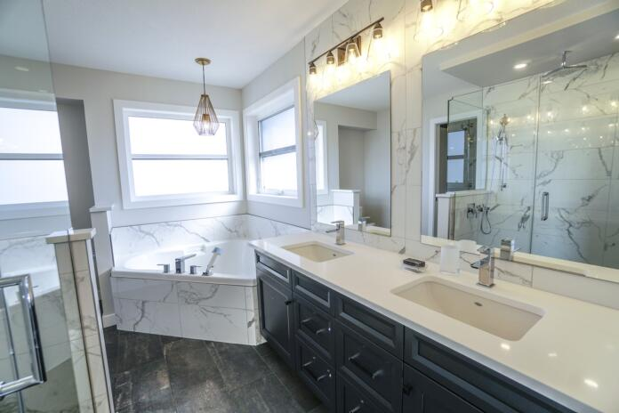 marmorna kopalnica