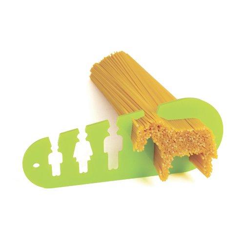 Merilnik špagetov