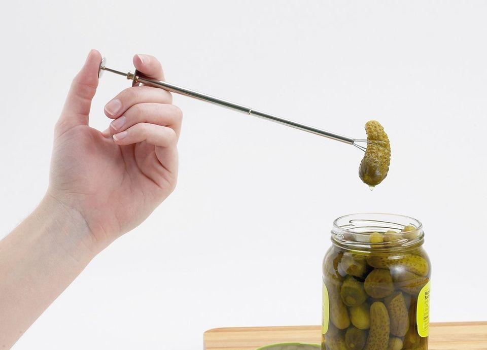 Pobiralec kumaric