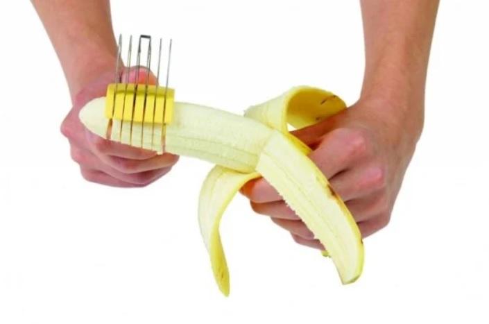 Rezalnik banane
