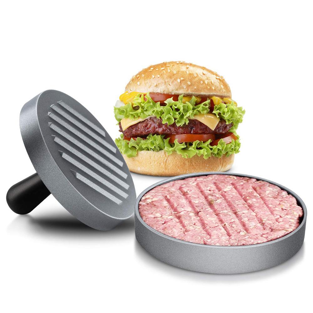 Stiskalnik mešanega mesa