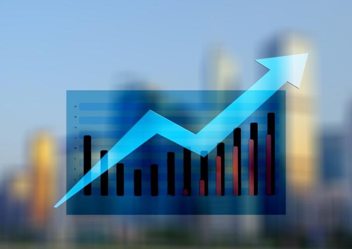 Napoveduje se rast BDP-ja, zaposlenosti in inflacije
