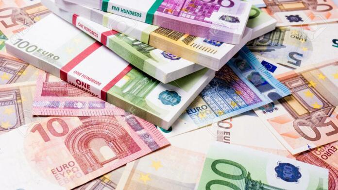 Turizem bo prejel deset milijonov evrov za povračilo dolgov