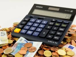 Vavčerji Slovenskega podjetniškega sklada iz sredstev ReactEU