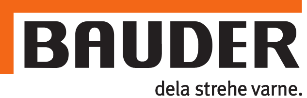 avatar for Bauder GmbH