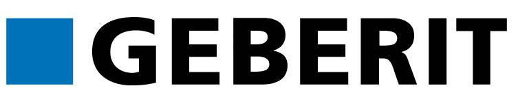 avatar for Geberit