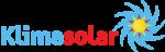 logo Klimasolar